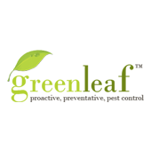 http://www.followwhiterabbit.com/wp-content/uploads/2014/02/greenleaf-logo.png