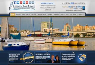 Sarasota Personal Injury Lawyer Bradenton Fl Luhrsen Law