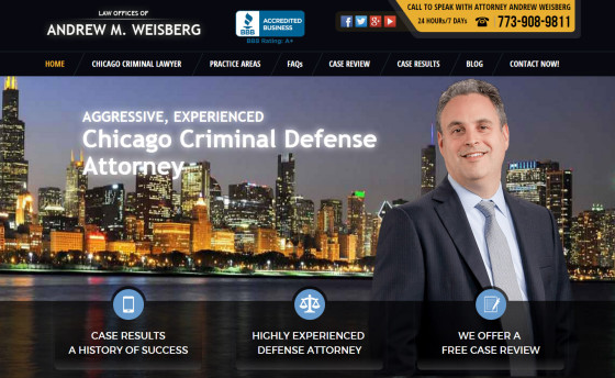Chicago-Criminal-Defense-Lawyer-Skokie-IL-Andrew-Weisberg11