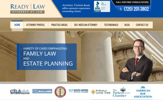Greenwood-Village-Divorce-Lawyer-Family-Attorney-Ready-Law